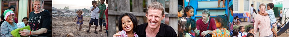 cambodian_childrens_fund-squashed