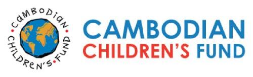 cambodian_childrens_fund_logo-squashed
